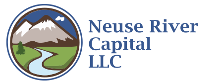 Neuse River Capital Listening to You